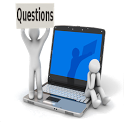 Bank Exam Computer Questions icon