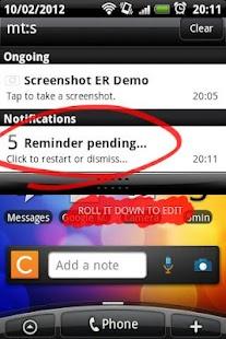 5min (Reminder)- screenshot thumbnail