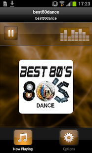 best80dance- screenshot thumbnail