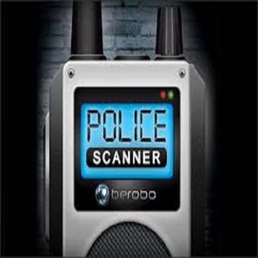 Police Radio Central