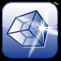 Jedox Mobile Adhoc logo
