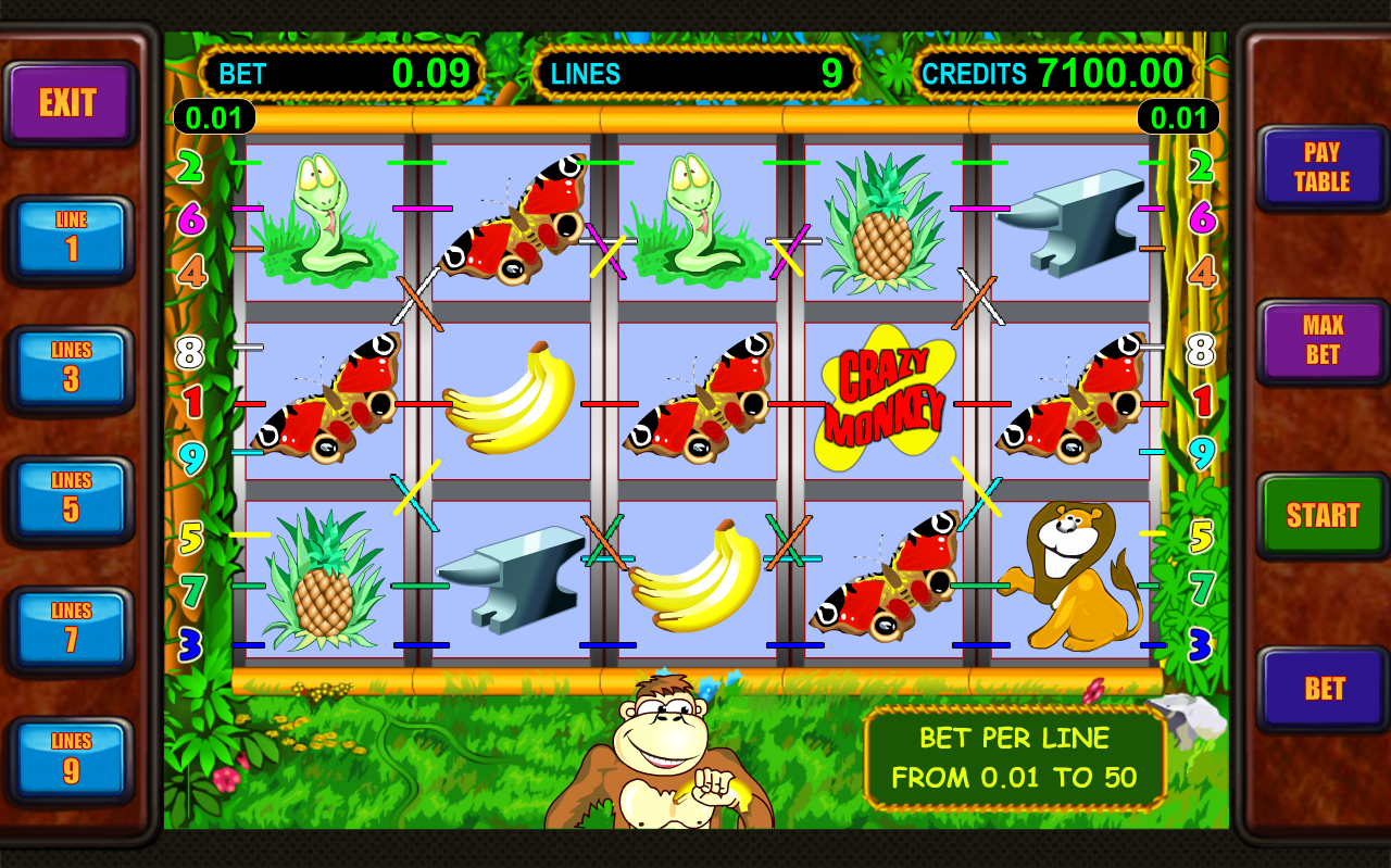 Играть симуляторы игровые автоматы