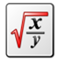 SolveX: Equation Solver icon