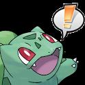 Pokemon Shouts icon