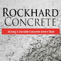 Rockhard Concrete icon