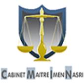 lawyer Tunisia