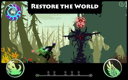 Totem Runner Screenshot 11