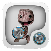TSF Shell Little Big Planet HD