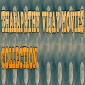 Thalapathy Vijay Movies Free
