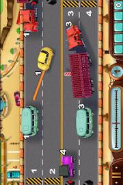 Car Conductor: Traffic Control Screenshot 12