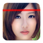 Game Pretty face detector joke APK for Windows Phone