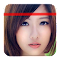 Pretty face detector joke 18.4 Apk