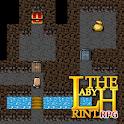 THE LABYRINTH RPG: ファンタジーRPG