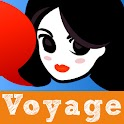 Lingopal Voyage logo