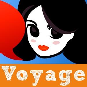 Lingopal Voyage