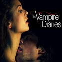 Vampire Diaries Quiz icon