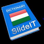 SlideIT Hungarian Classic Pack