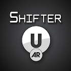 Shifter UAR icon