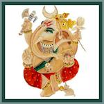 Ganesh Aarti 1.4 Apk