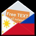 PH Free TxT PRO icon