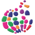 Popote Payments icon