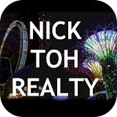 NICK TOH REALTY
