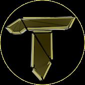 Theoatrix App V2