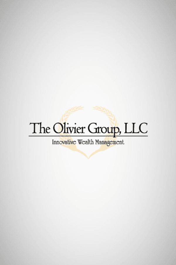 The Olivier Group- screenshot
