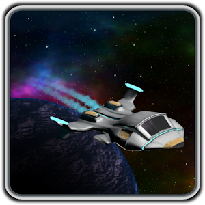 Space Race 3D for PC and MAC