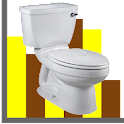 Toilet Tracker logo