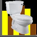 Toilet Tracker logo