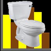 Toilet Tracker