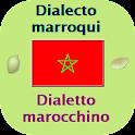 Dialecto marroquí
