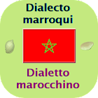 Dialecto marroquí icon