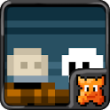 Groundskeeper icon