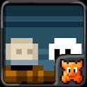 Groundskeeper icon