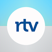 RTV Vilafranca del Penedès