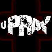 uPray