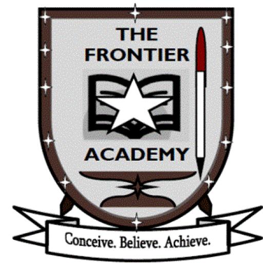 The Frontier Academy Eastleigh LOGO-APP點子