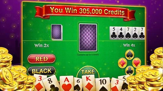 Slots Jackpot™ - Best casino - screenshot thumbnail