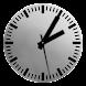 Talking Clock Widgets image