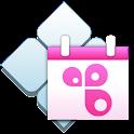 MobileLife Family Organizer logo