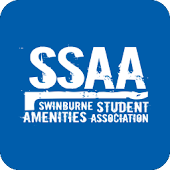 Swinburne Student Diary