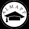 AlmApp