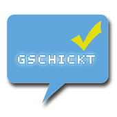 Gschickt PRO (Messaging)