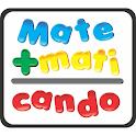 Matematicando for Education icon