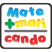 Matematicando for Education