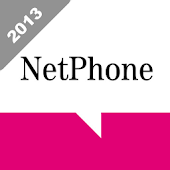 NetPhone Mobile 2013
