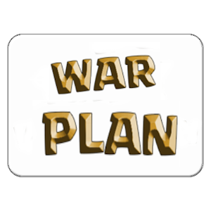 War Plan for Clash for PC and MAC