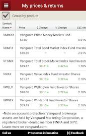 Vanguard Screenshot 11